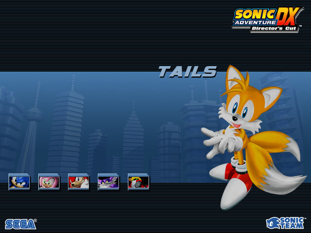 File:Sadx tails 1024.jpg