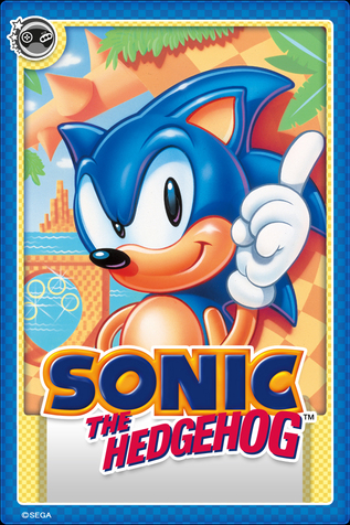 File:Sonic 1 Card.jpeg