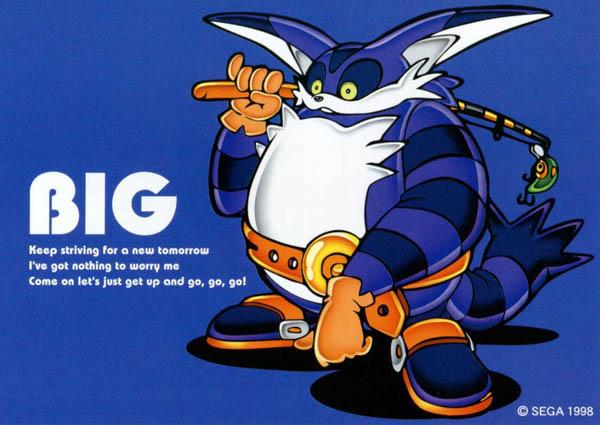 File:SA Big Original.jpg