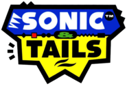 Sonic-&-Tails-Logo