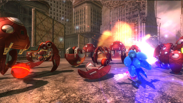 File:Sonic06screen42.jpg