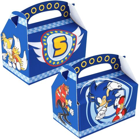 File:Sonic Empty Favor Boxes.jpg