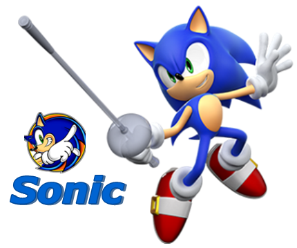 File:Sonic London 2012.PNG