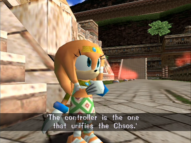 File:Tikal's Prayer Adventure.png