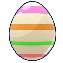 File:Gc EasterEgg 01 result.png