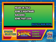 SGG-episode-select-screen