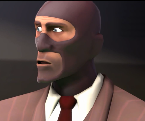 File:Spy face.png