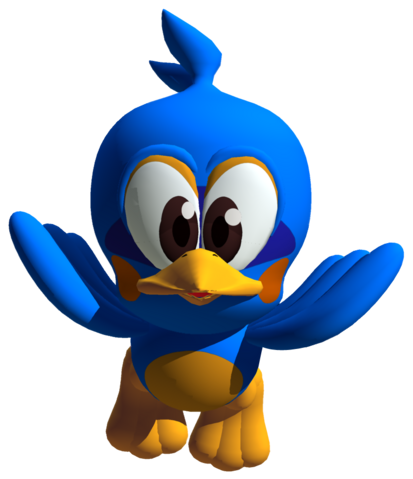 File:Blue-flicky-render.png