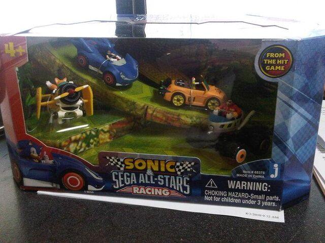File:Jazwares-Sonic-SEGA-All-Stars-Racing-bundle.jpg