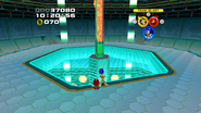 Sonic Heroes Power Plant 55