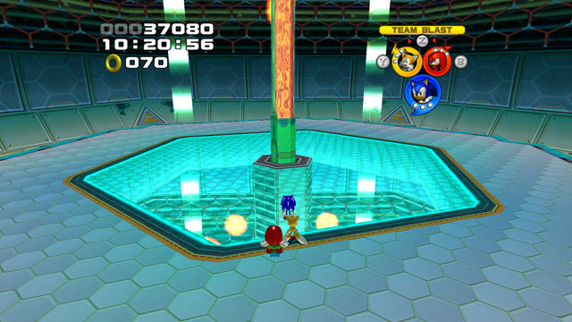 File:Sonic Heroes Power Plant 55.png