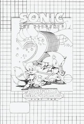 File:StH 227 alternate cover uncolored.jpg