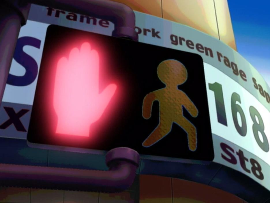 File:Traffic light.jpg