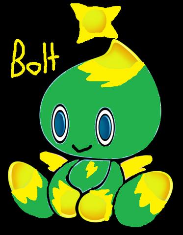 File:Bolt.png
