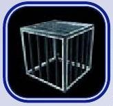File:Cage Adventure 2.jpg