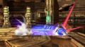 Thumbnail for version as of 16:18, April 9, 2014