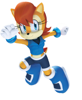 File:Sally Acorn 3D SW.png