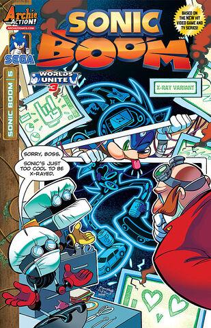 File:Sonic Boom -5 (variant).jpg