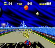 Chopper-Block-Sonic-CD