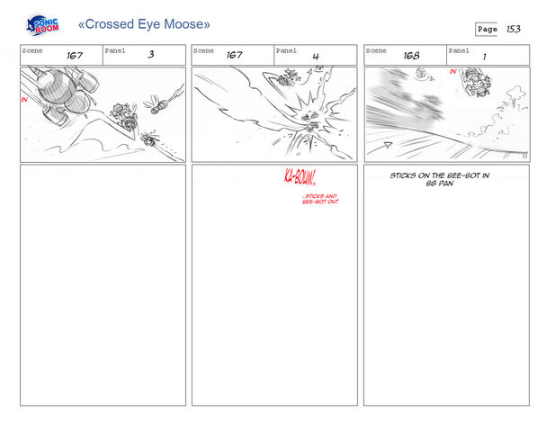 File:Cross Eyed Moose storyboard 7.jpg