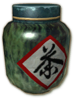 File:Green Tea.png