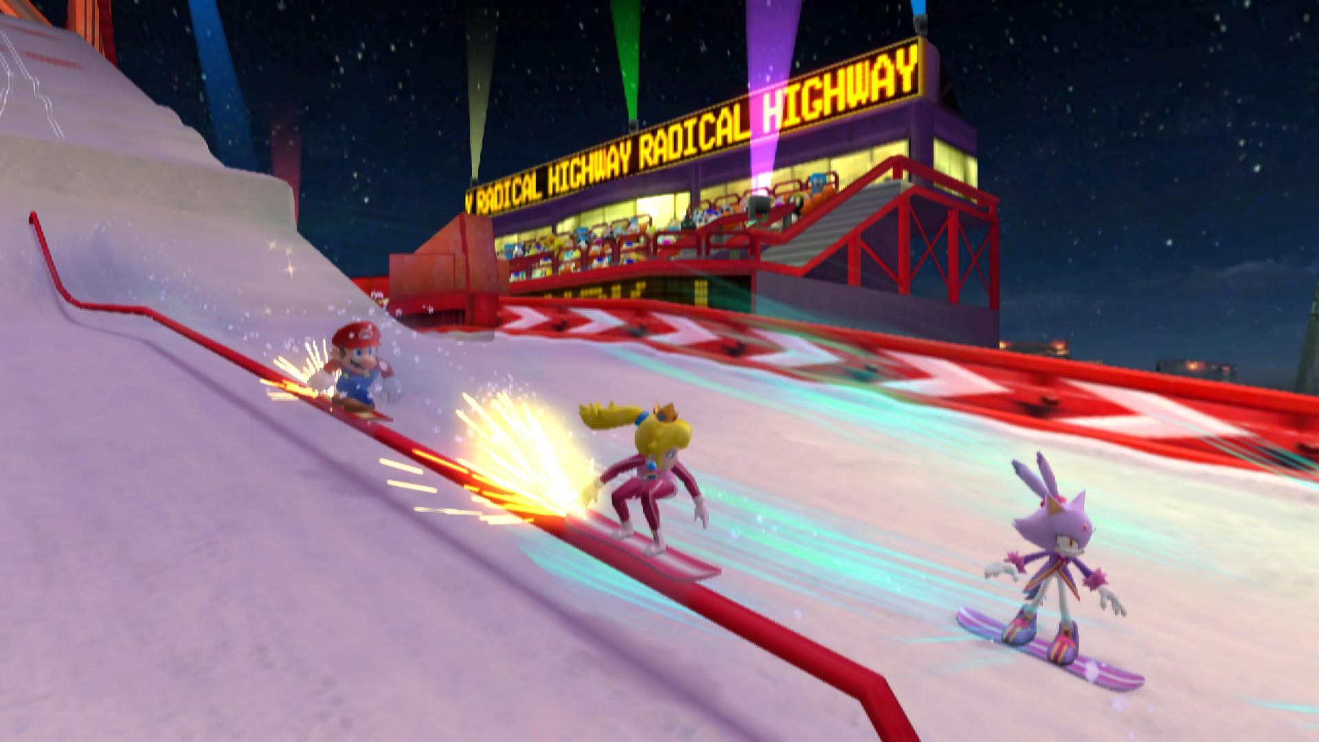 File:Mario-sonic-at-the-olympic-winter-games-20090819091302298 640w.jpg