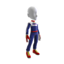 File:RacingSuit(Male.png