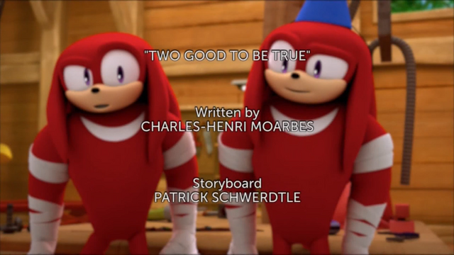 File:TGtBT title card.png