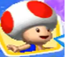 File:Toaddsicon.png