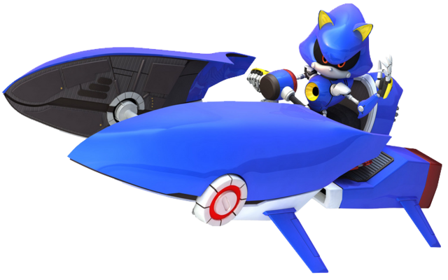 File:Metal Sonic 19.png