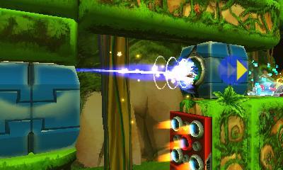 File:SB SC Gamescom Cutsceen 5.jpg