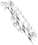 Sketch-Carnival-Night-Zone-Diagonal-Poles