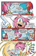 Sonic 272-7