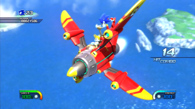 File:Tornado-1 Battle Mode.png