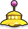 File:UFO - Gold.png