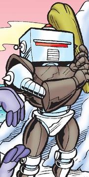 Icebot01