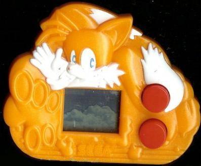 File:McDonalds Tails 2003.jpg