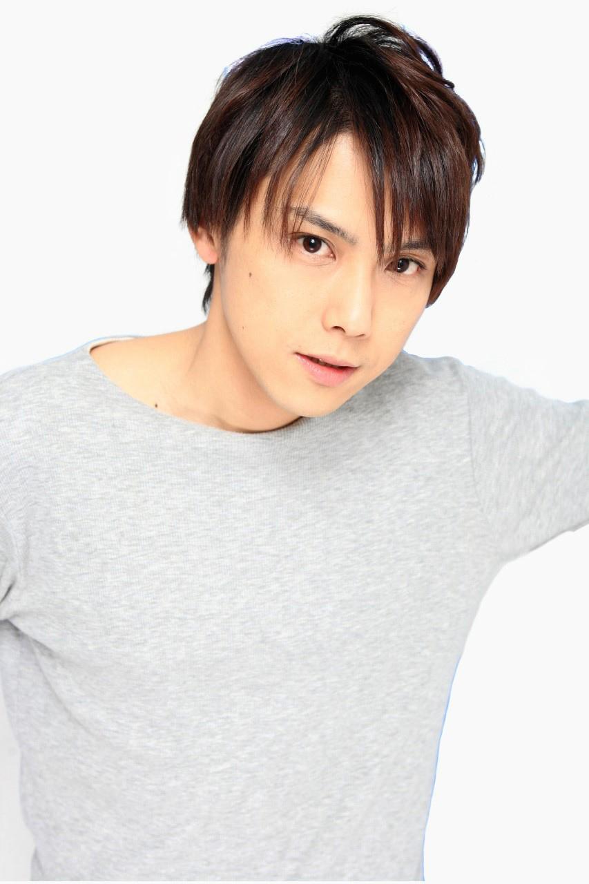 File:Yūki Masuda.jpg