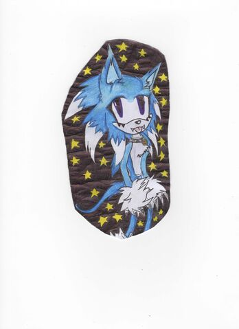 File:Sawneek werewolf pup 001.jpg