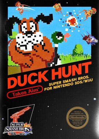 File:Duckhuntsanic.jpg