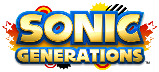 File:Sonic-generations-logo.png