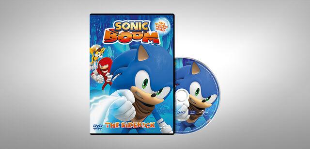 File:SonicBoom ARCHIVE 1.jpg