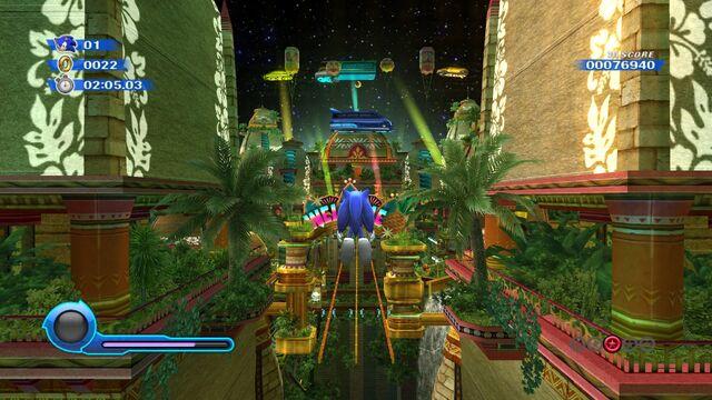 File:Tropical Resort - Screenshot - (1).jpg
