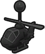 File:Helicopter - Blocked.png