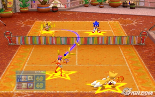 File:Sega-superstars-tennis-20080228105224453 640w.jpg