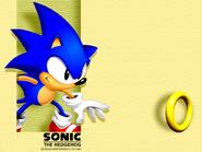 Sonic-Jam-Desktop-II