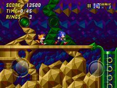 Favorite Sonic 2 Level? 242?cb=20140307192455&format=webp