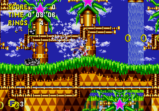File:Invincibility-Sonic-CD.png