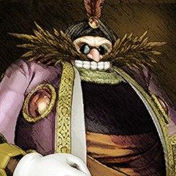 File:King eggman.jpg