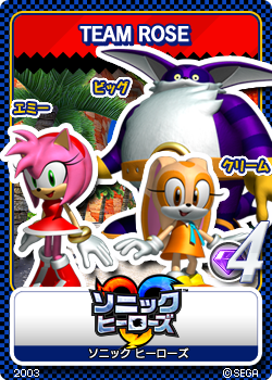 File:Sonic Heroes 13 Team Rose.png